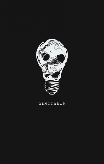 Ineffable - cover