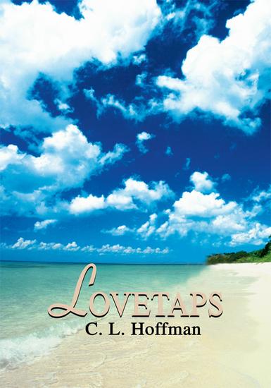 Lovetaps - cover