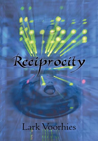 Reciprocity - cover