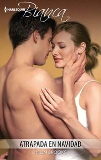 novelas romanticas cortas para descargar gratis