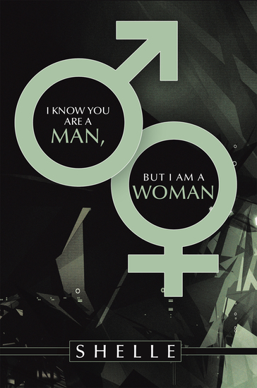 I Know You Are a Man but I Am a Woman - cover