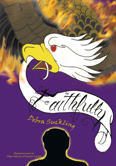 Faithfully - cover
