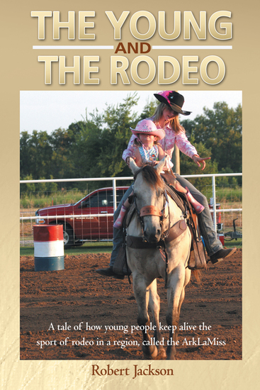 an essay on the rodeo an entertainment for the local people This features all new york rodeos, bull rides, events  what does it cost to add a rodeo daily and contains all known local bull rides, roping an riding events.