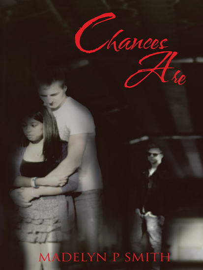 Chances Are - cover