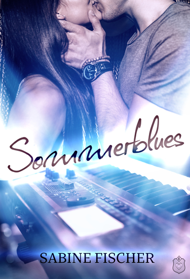 Sommerblues - cover