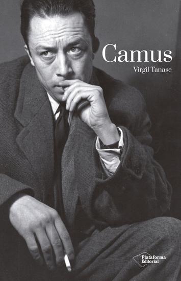Camus - cover