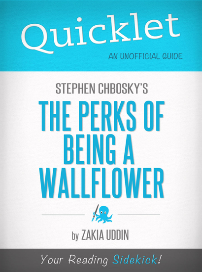 the significance of the book the perks of being a wallflower by stephen chbosky