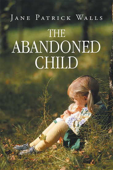 The Abandoned Child - cover