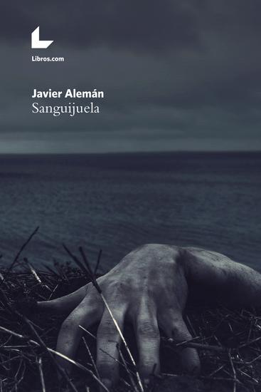 Sanguijuela - cover