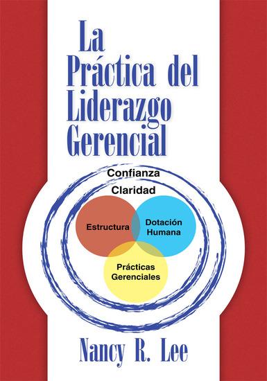 La Práctica Del Liderazgo Gerencial - cover