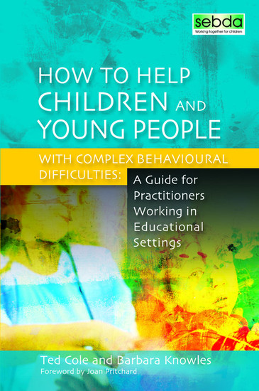 3 understand how to monitor children and young people s development and interventions that should ta Both research evidence and clinical judgment agree that the primary approach to problem behaviors in young children should be prevention by providing the child with the skills needed to effectively deal with the physical, academic, social, and sensory aspects of his family's school, preschool, early childhood, or community environment.
