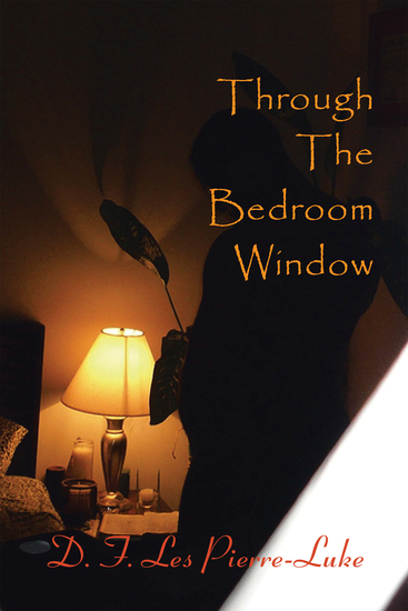 Through the Bedroom Window - cover
