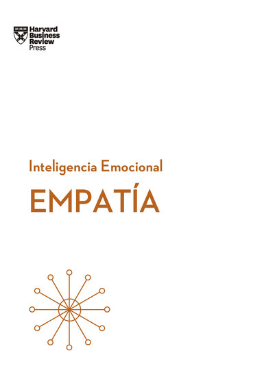 Empatía - cover