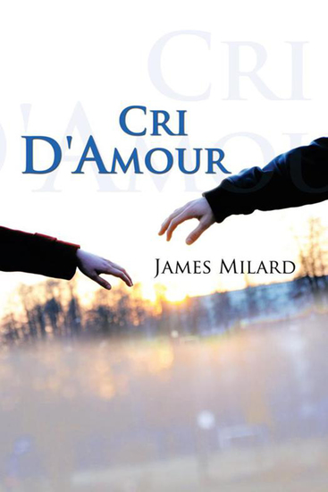 Cri D'amour - cover