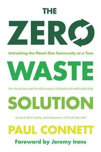 Read online Zero Waste on 24symbols