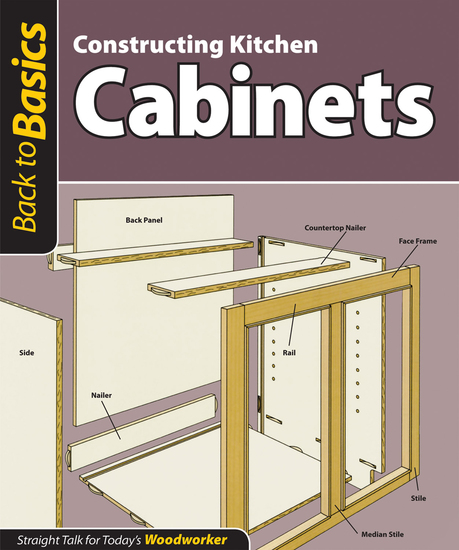 Create your own kitchen cabinet by doing step of how to - Diy kitchen cabinets from scratch ...
