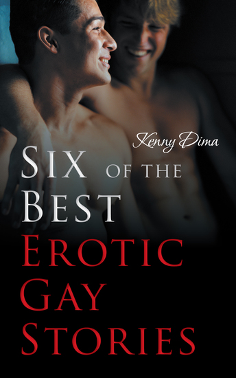 Lesbian sex without sex toys