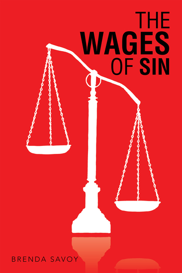 The Wages of Sin - cover