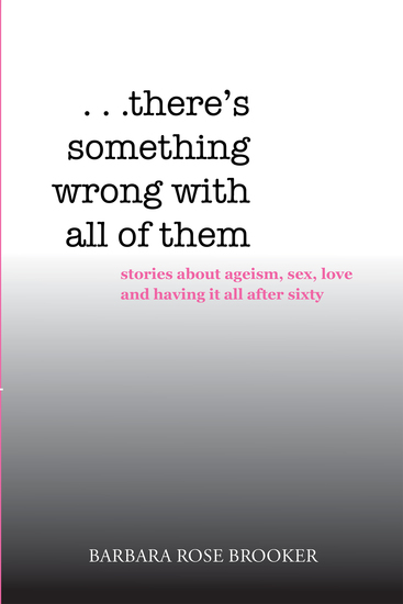 There'S Something Wrong with All of Them - cover