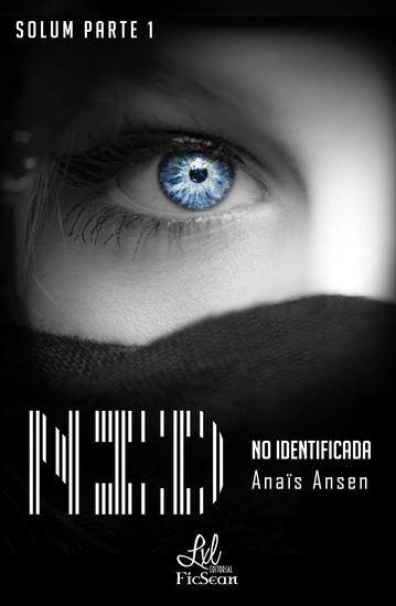 NID - (No identificada) - cover