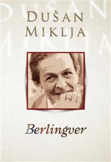 Berlingver - cover