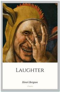 laughter an essay on the meaning of the comic by henri bergson Buy laughter an essay on the meaning of the comic by henri louis bergson ( isbn: 9781438504599) from amazon's book store everyday low prices and free .