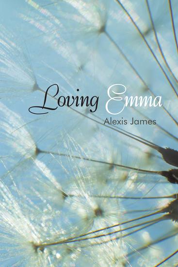 Loving Emma - cover