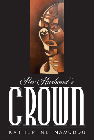 Her Husband'S Crown - cover