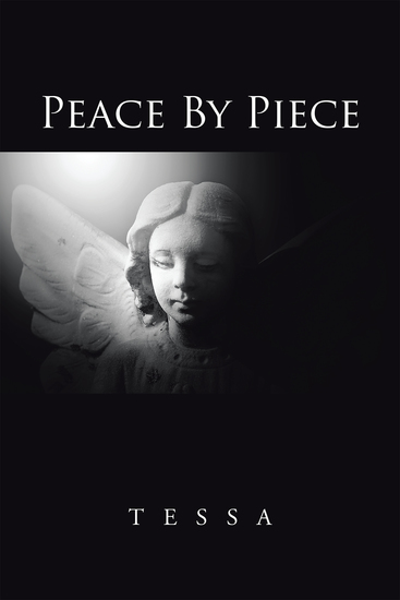 Peace by Piece - cover