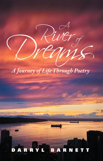 tumaga river a river of broken dreams Lyrics to 'faithless love' by linda ronstadt faithless love like a river flows / raindrops falling on a broken rose / down in some valley where nobody goes .