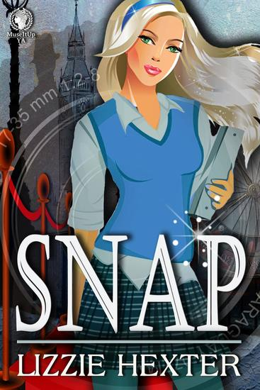 Snap - cover
