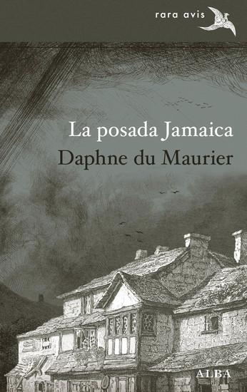 La posada Jamaica - cover