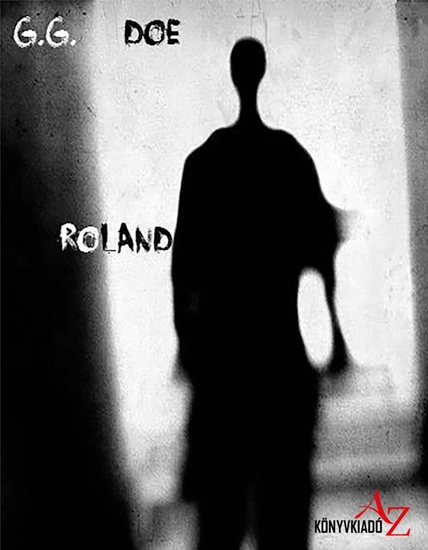 Roland - cover