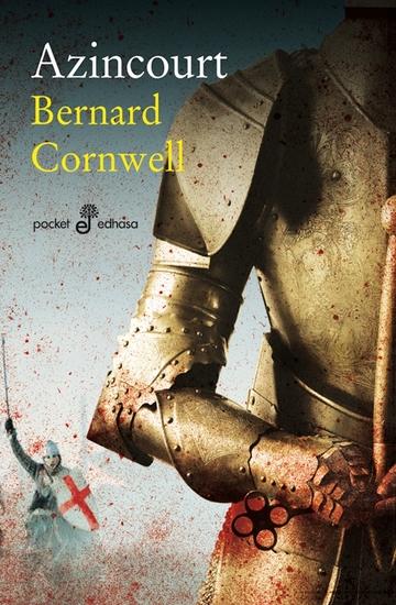 Azincourt - cover