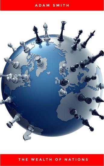 epub à la recherche dun nouvel ordre monétaire mondialbr in search of a new world