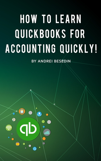 Top 15 Accounting Books Recommended Most Times by Business ...