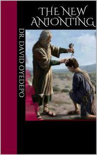 Biblioteca de Dr  david oyedepo - Leia seus livros online