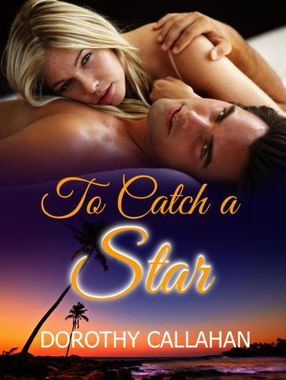 To Catch a Star - cover