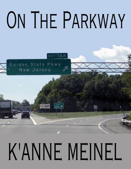 On the Parkway - cover