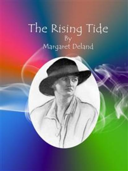 The Rising Tide - cover