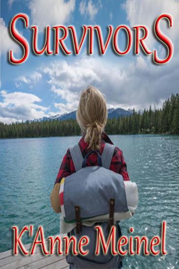 Survivors - cover