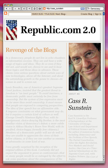 Republiccom 20 - cover