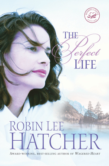 The Perfect Life - cover