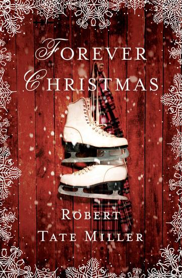 Forever Christmas - cover