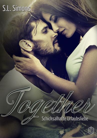 Together - Schocksalhafte Urlaubsliebe - cover
