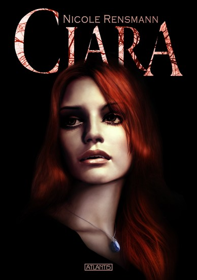Ciara - cover