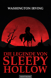 Die Legende von Sleepy Hollow online lesen