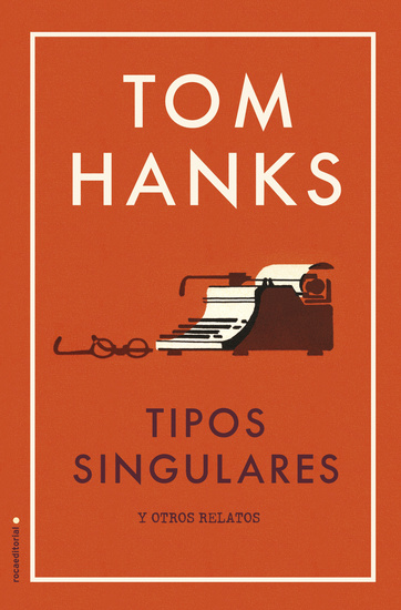 Tipos singulares - cover