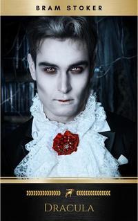 Read Dracula online by Bram Stoker