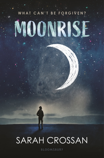 Moonrise - cover